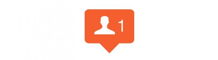 follower_icon_insta-728x200.jpg