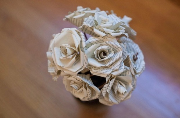 How-to-Make-Paper-Roses_Maryland-Wedding-Photographer_015 2.jpg