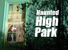 HauntedHighPark