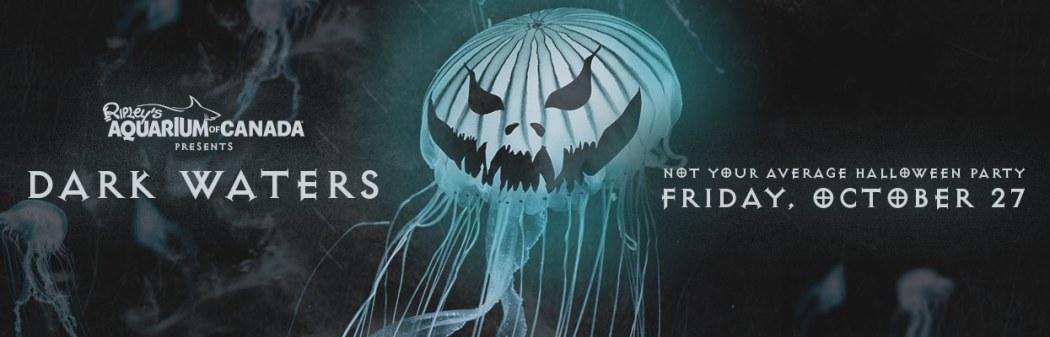 RAoC-Halloween-1245x400